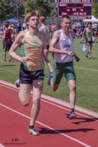 1600m carson kimball 1600m 2 2016