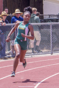 200m destiny williams 1___ 2015