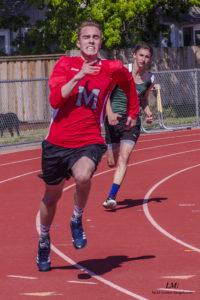 200m jaymes tischburn 200m 1 2016