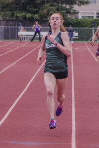 400m amy stanfield 1 2016