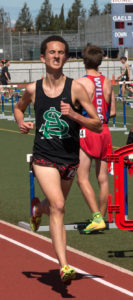 Joey-Johnson-1600m-Dublin-Invite-0499