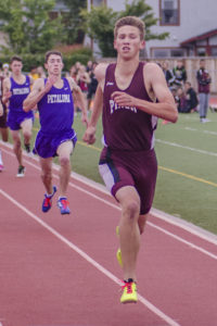 otp aidan carpenter 1600m 1 2016