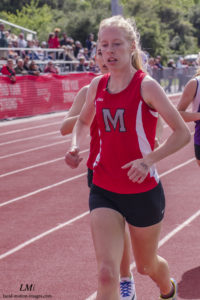 otp grace mackey 800m 2 2016