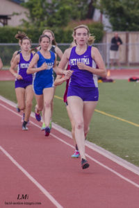 otp madison parratt 3200m 2 2016