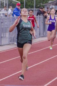otp trinity mc guinness 400m 1 2016
