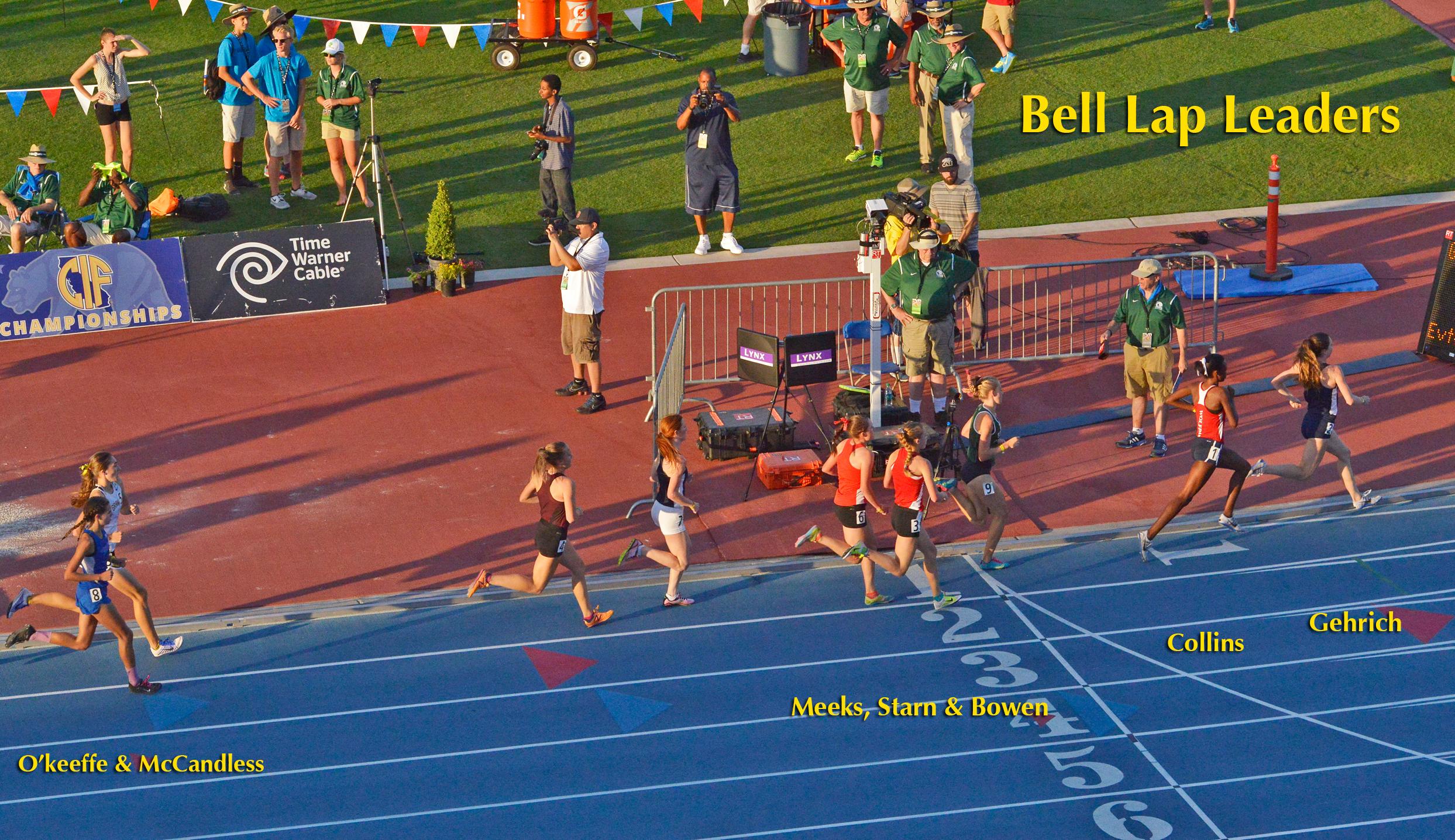 Bell Lap Leaders_0177