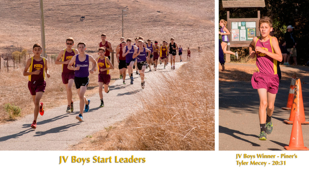 jv-boys-and-girls-start-leaders