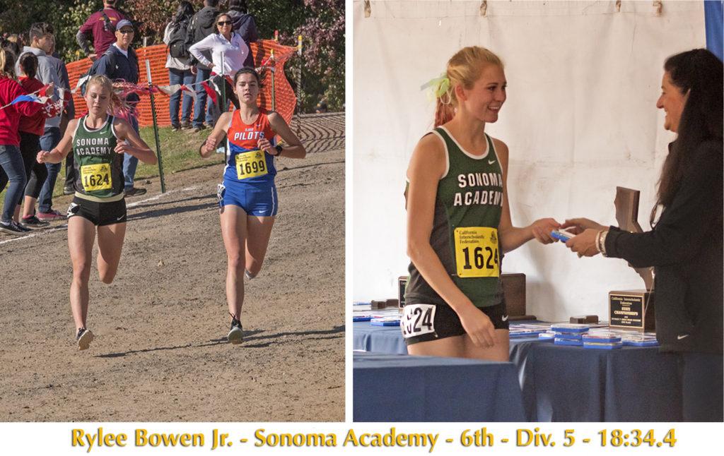 rylee-bowen-jr-sonoma-academy-div